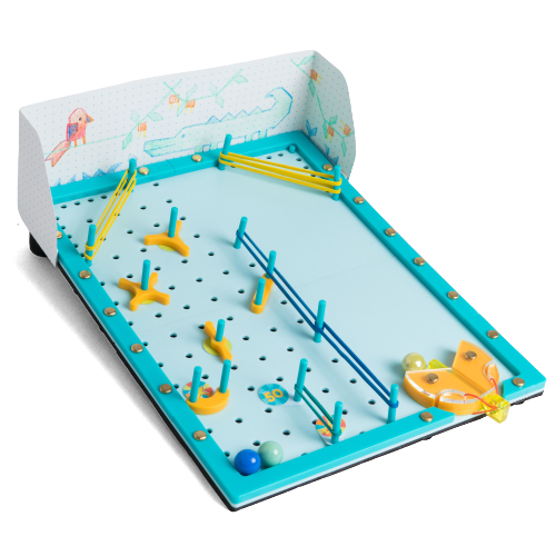Pinball Machine product image
