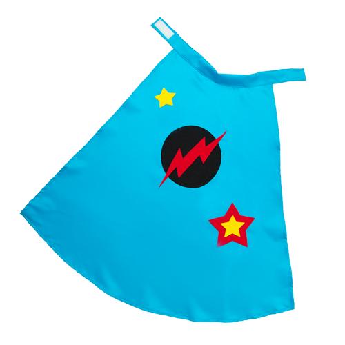 Blue Cape product image