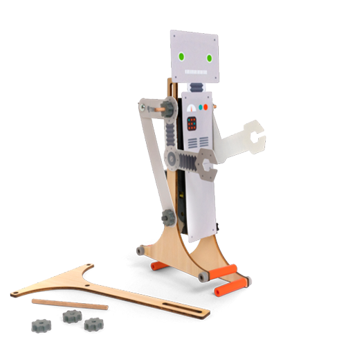 Walking Robot product image