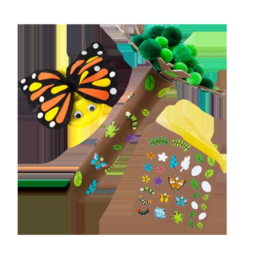 Rainforest product image