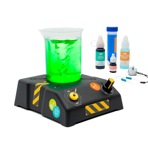 Vortex Lab product image