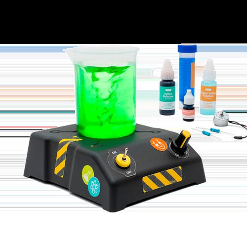 Vortex Lab product image