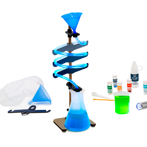 Glow Lab product image