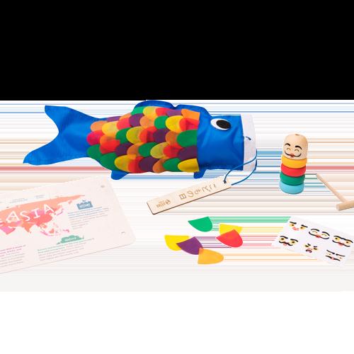 Explore Japan product image