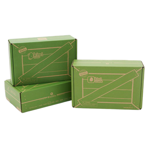 Kiwi Crate Mechanics (3-Pack) product image