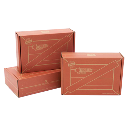 Tinker Engineering (3-Pack) product image