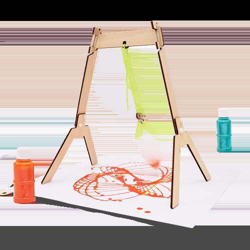 Paint Pendulum product image
