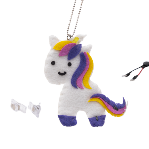 Unicorn Sewable Circuit product image