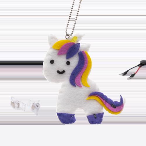 Unicorn Sewable Circuit product image