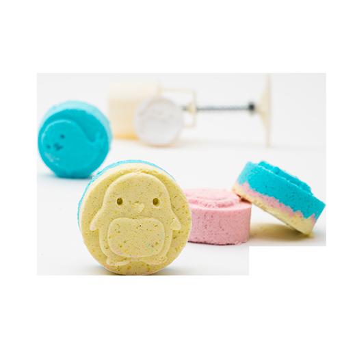 Animal Bath Bombs product image