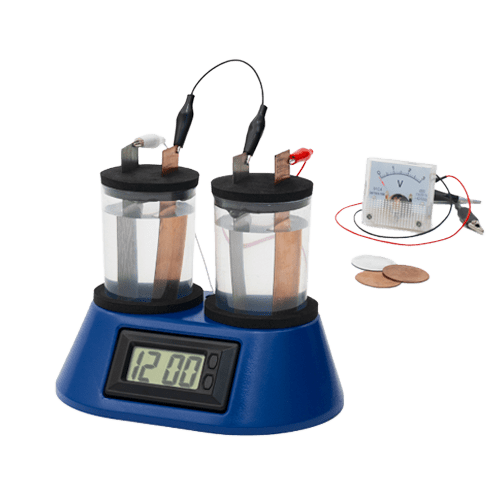 Electrochemistry Lab product image