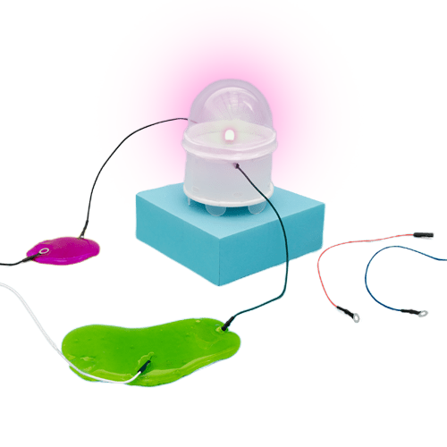 Slime Circuits product image