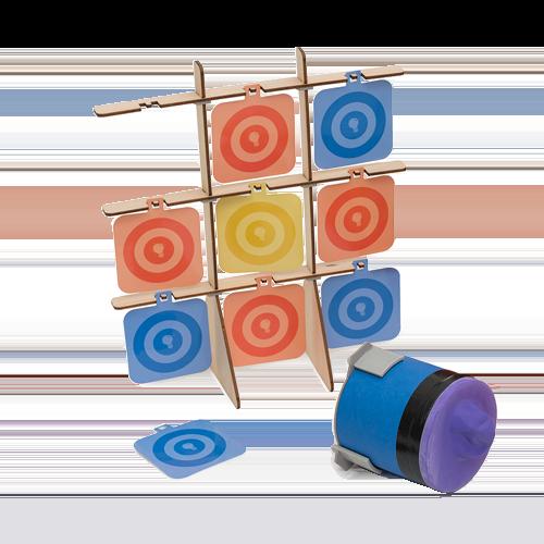 Vortex Cannon product image
