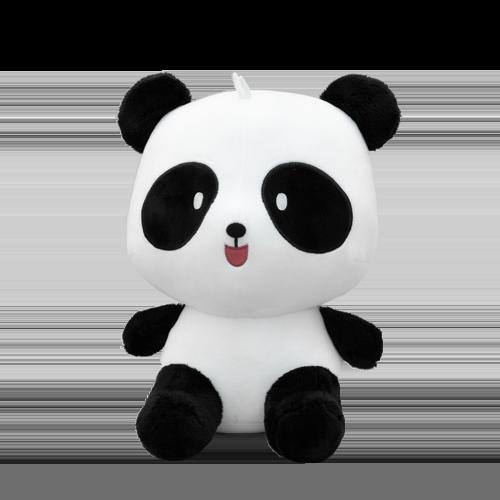 Poppy Plushie product image