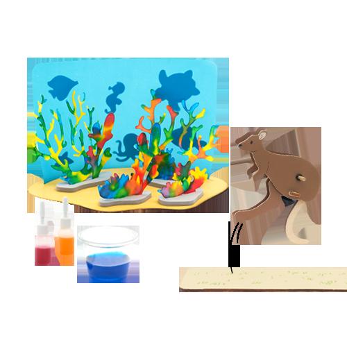 Explore Australia product image