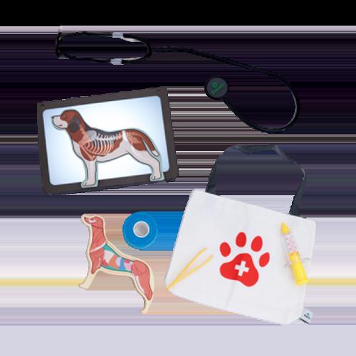 Vet Starter Kit product image