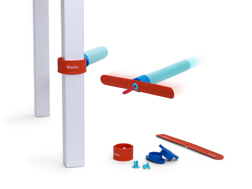 Wrap Rockets product image